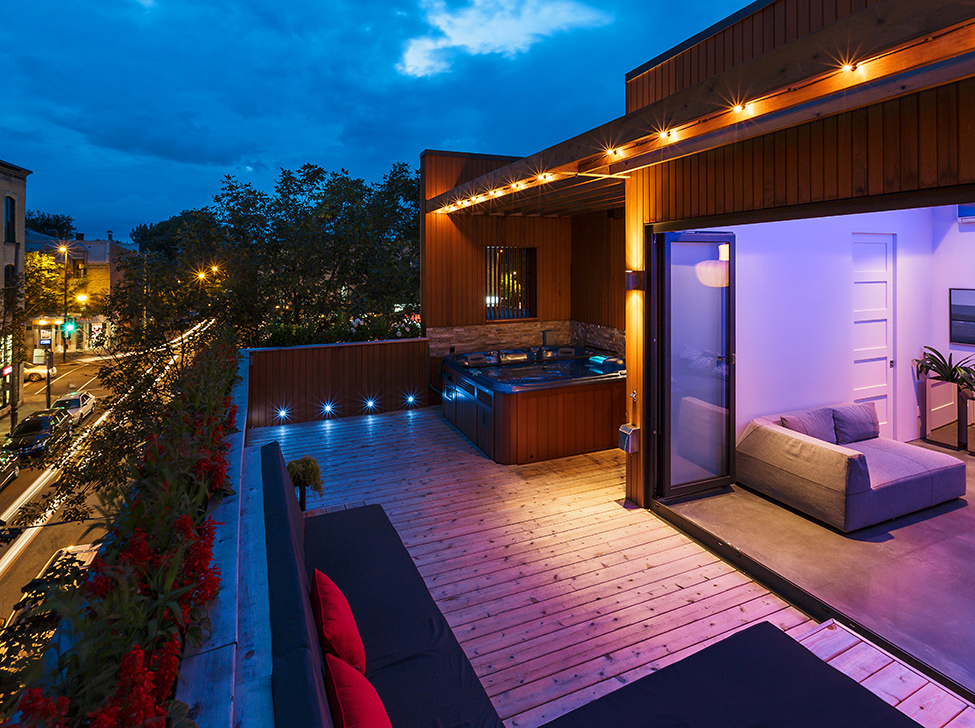 project-duplex-montreal-291