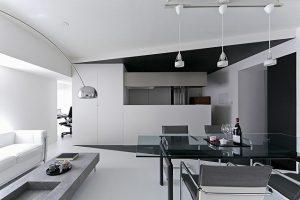 白黒 (5)
