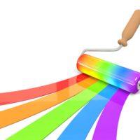 paint-roller-clip-art-078[1]