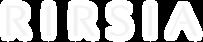 RIRSIA