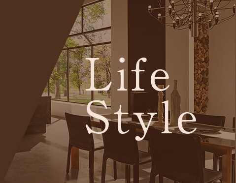Life_style