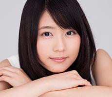 image-thumb-arimura[1]