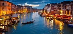 Venezia_panoramica-1000x473[1]