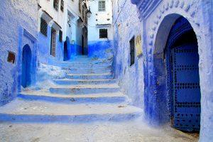 maroko_szefszawan4[1]