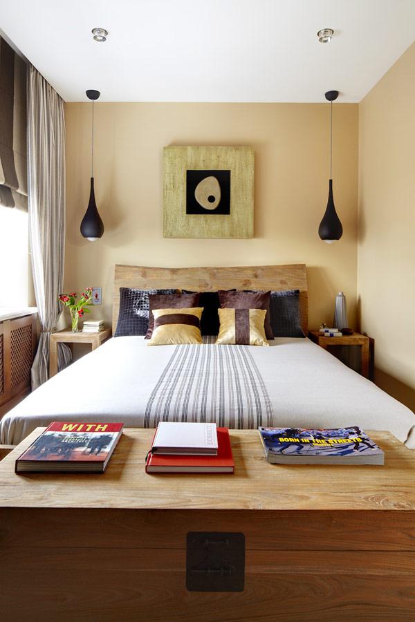 寝室 (10)