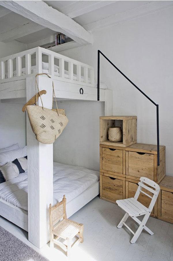 寝室 (3)