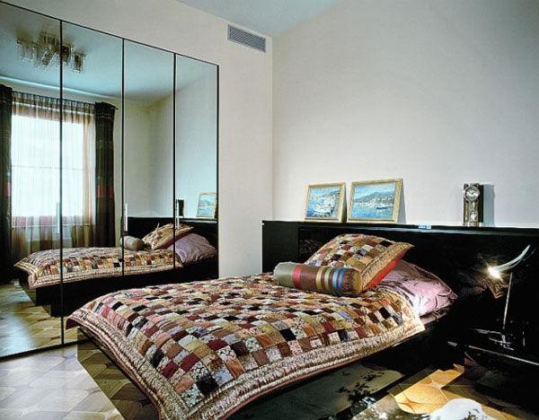 寝室 (5)
