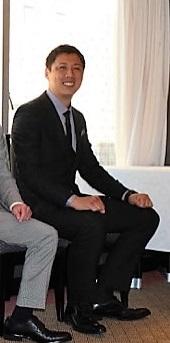 社長 (18)