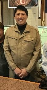 社長 (14)