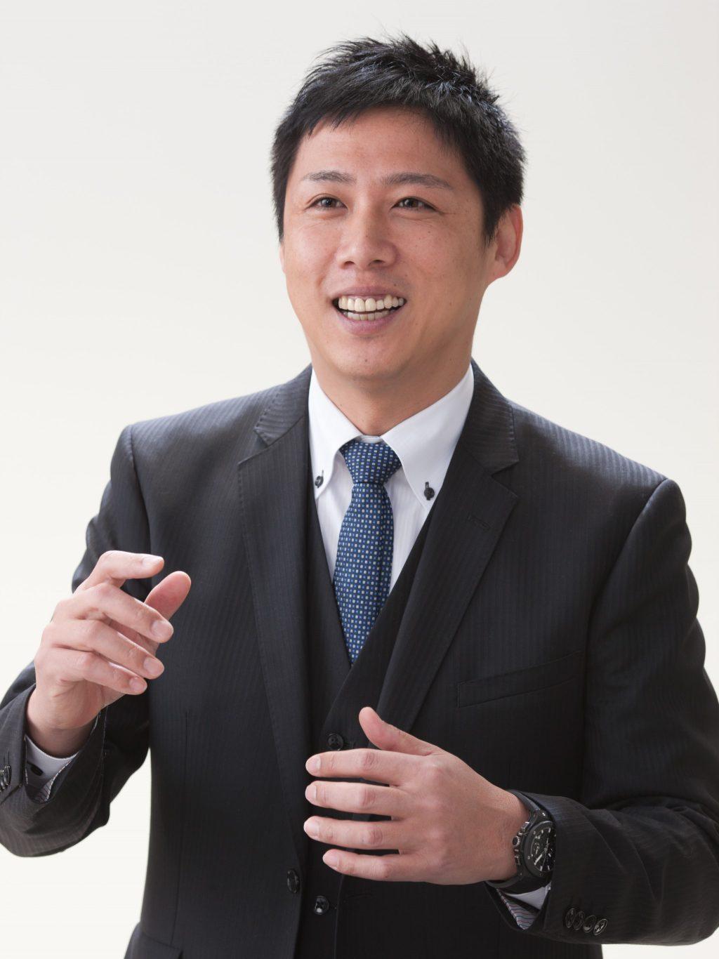 社長 (9)