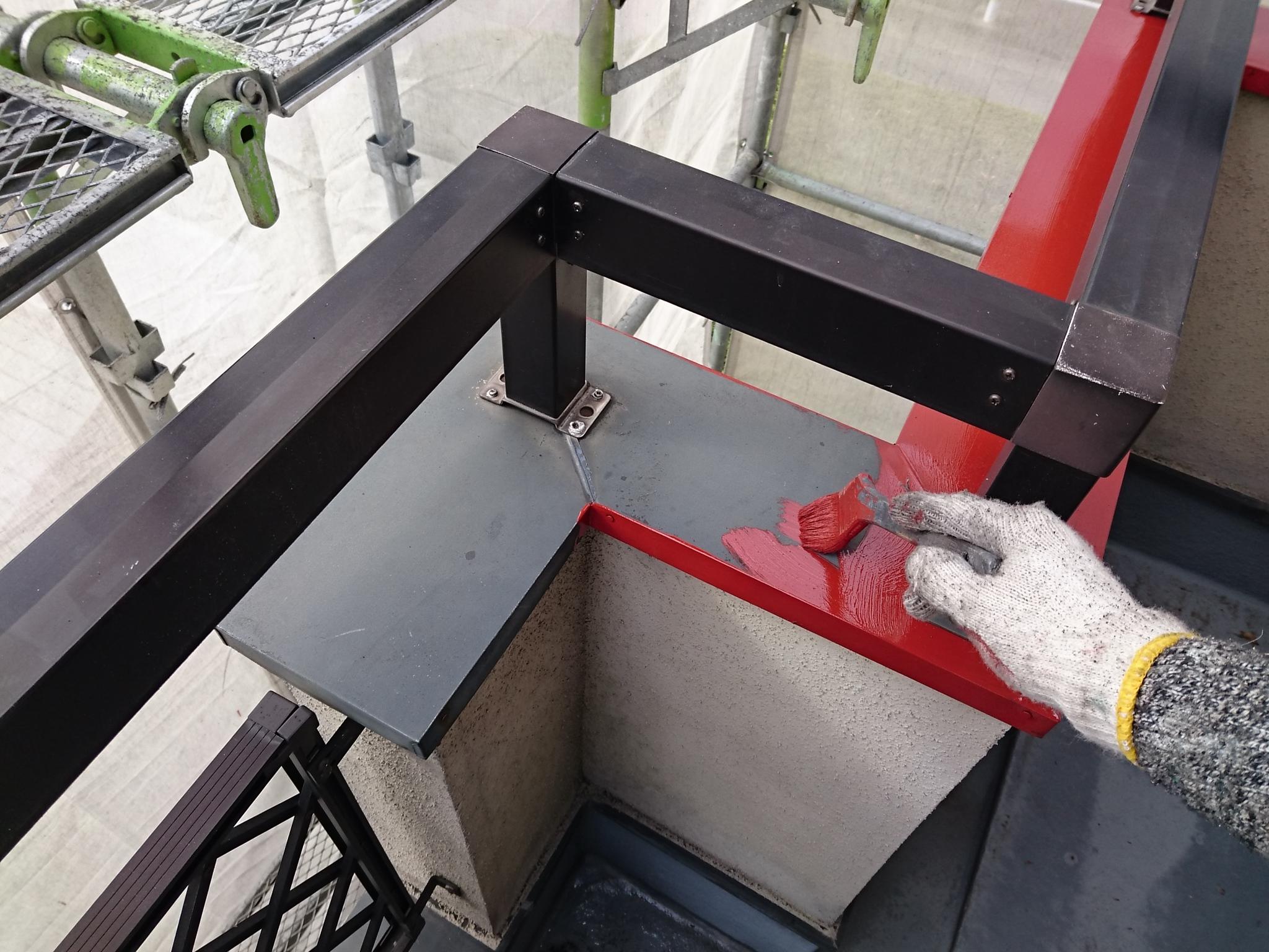 建設・建築・設備工事スタッフ、メーカー・技術系の転職