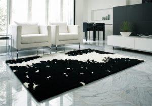 白黒 (6)