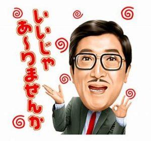 ぶろぐ (4)